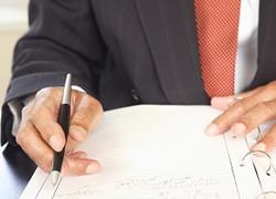 2.不動産の専門家ならではの節税スキルのイメージ